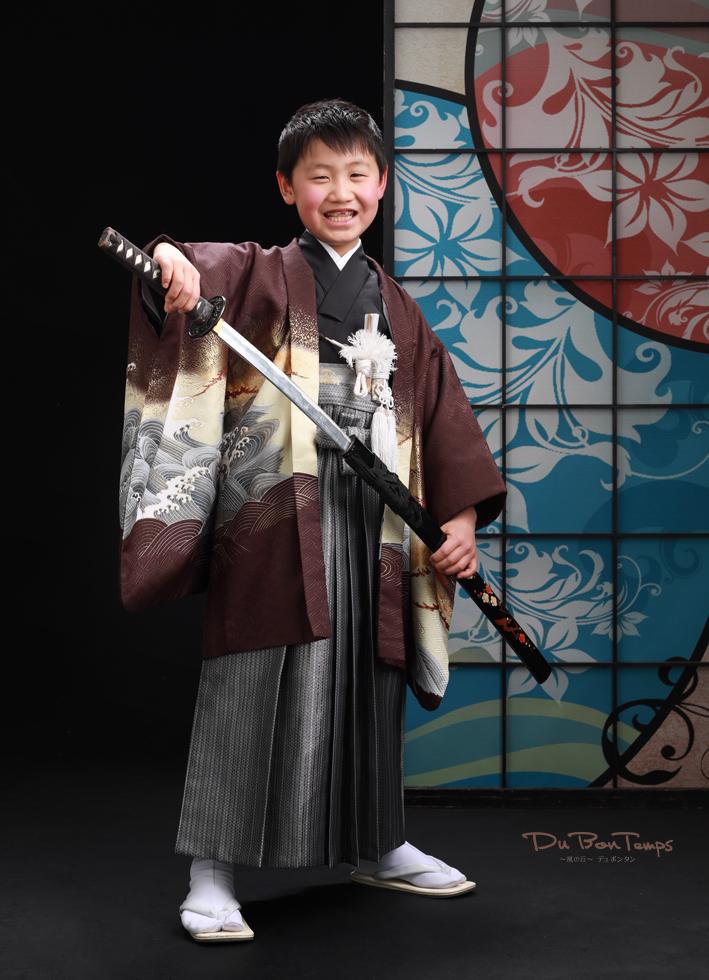 ドキドキ楽しい七五三!マタニティフォトはベリーペイントも!元気いっぱいお宮参り!おめでとう卒業袴!