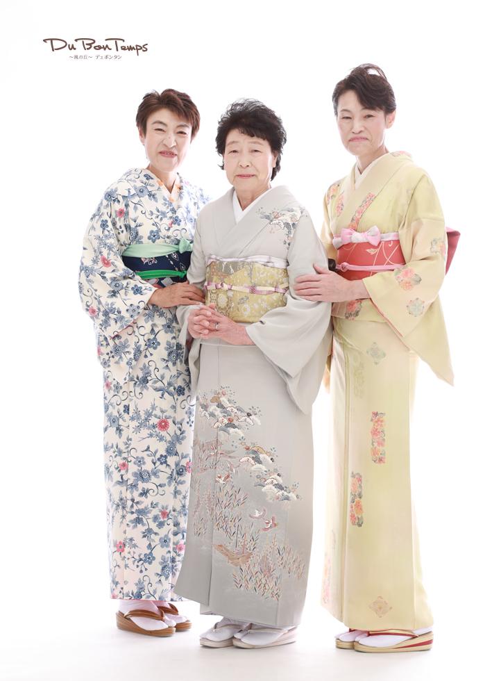 ニッコニコ!ハーフバースデー☆素敵な米寿記念☆仲良し七五三!