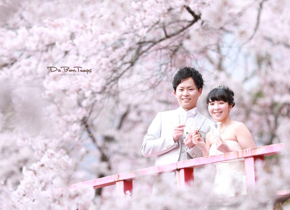 仲良し七五三!ドキドキ入学撮影!桜満開ウェディング!早く会いたいマタニティ!