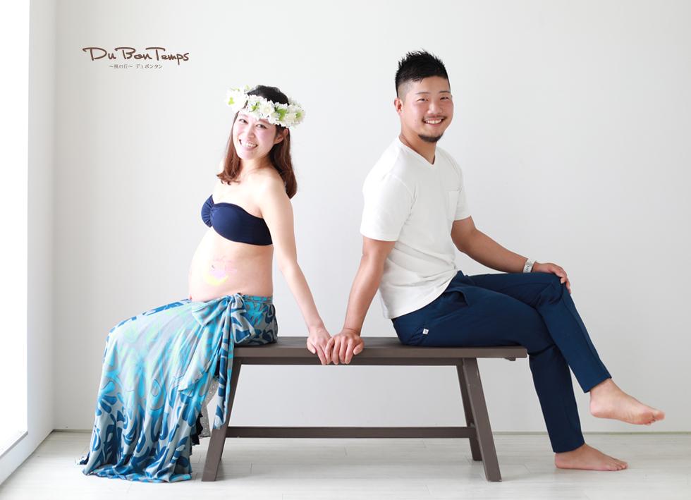 5月の撮影好評受付中!今日は、バースデー☆初節句☆マタニティ!